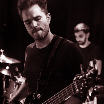 Nicolas Marsal